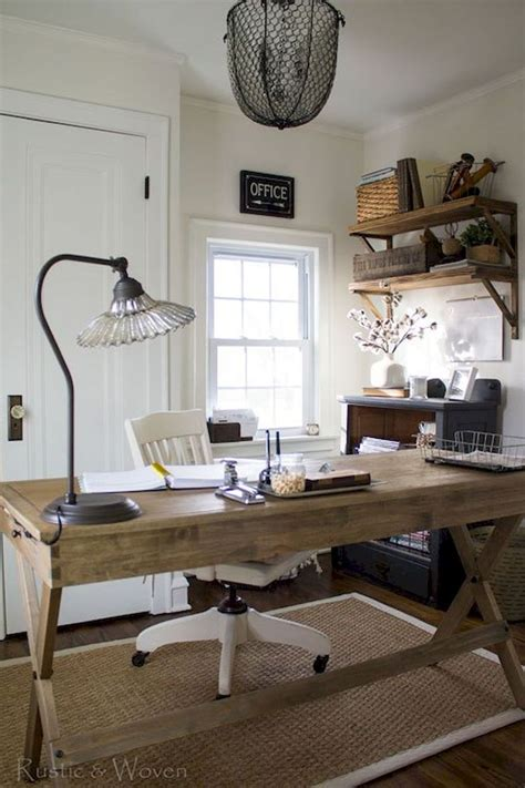 52 best home offices images on pinterest home office wall flowers best 25 rustic home offices ideas on pinterest home office