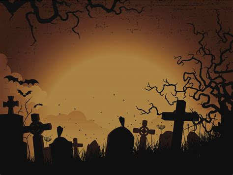 www halloween the lost meaning of halloween night