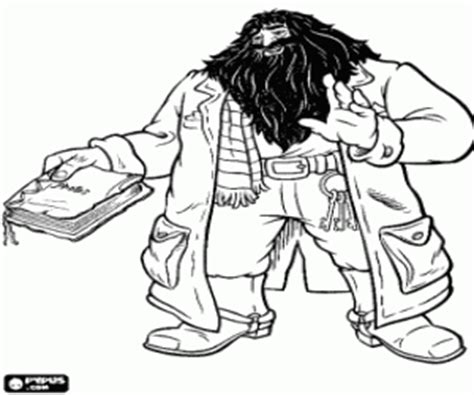 harry potter troll coloring page harry potter coloring pages printable games 2