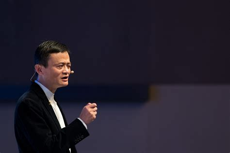 alibaba bloomberg china s wild west may be the future of peer to peer