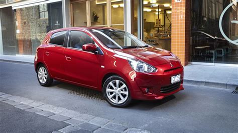 mitsubishi mirage hatchback 2015 2015 mitsubishi mirage hatchback prices cut new entry