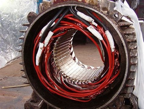 Bobinaj Motoare Electrice Pret by Bobinaj Motoare 11 Oferte De La 7 Firme