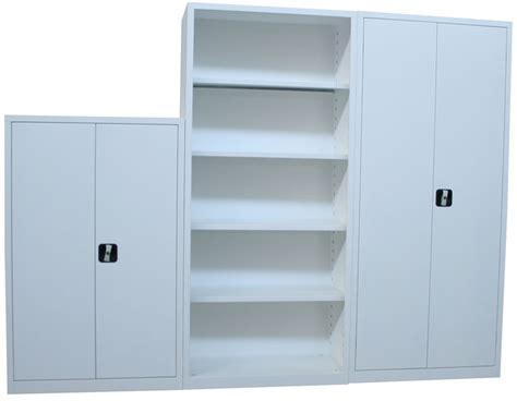Cabinet Without Doors Archive Cabinet Without Doors Ao Mat 195x92 Cabinets With Leaf Doors Archive Cabinets