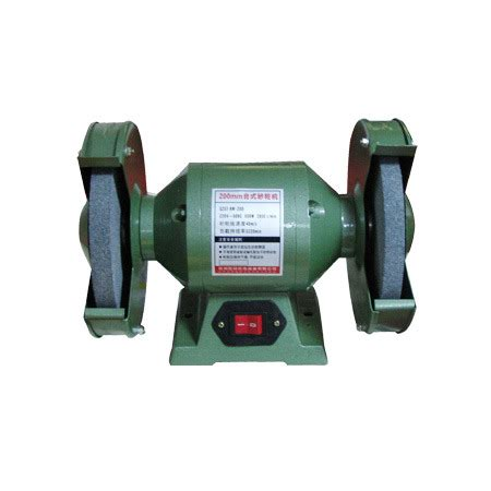what is a bench grinder china bench grinder china electric bench grinders grinding tools