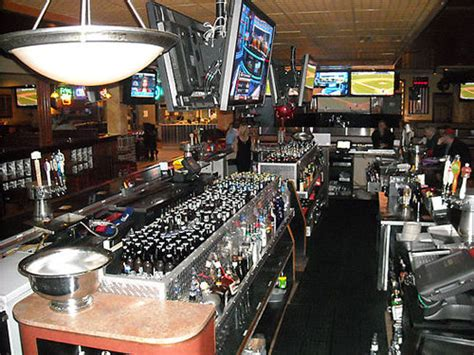 top dog bar cherry hill top bar cherry hill 28 images forever marble granite