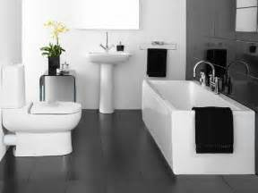 Bathroom Black And White Ideas by Black And White Bathroom Ideas Bathroom Design Ideas And