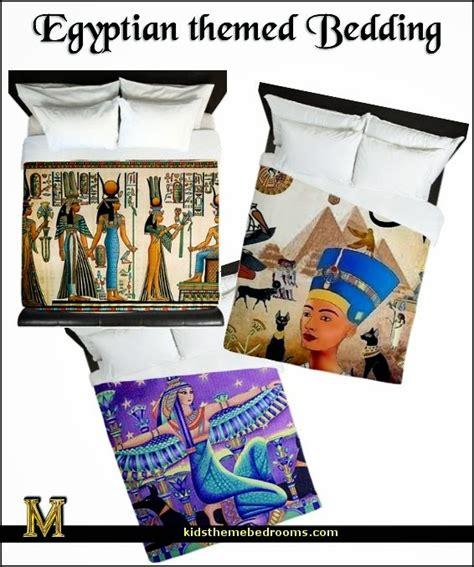 egyptian bedroom theme decorating theme bedrooms maries manor egyptian theme bedroom decorating ideas