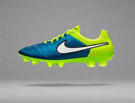 imagenes nike futbol 2015 nuevos botines nike exclusivos para mujeres marca de gol