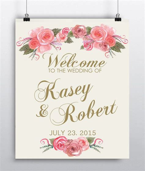 Plakat Hochzeit by 124 Best Images About Wedding Signs Prints On