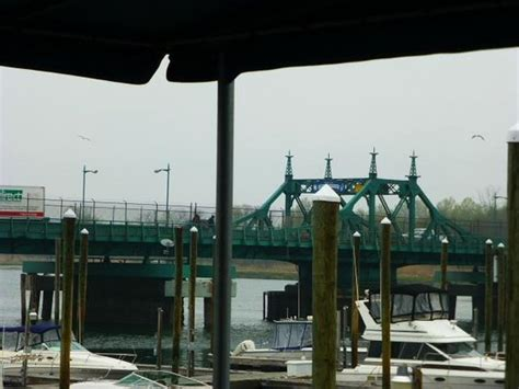 city island lobster house ready to get started picture of city island lobster house bronx tripadvisor