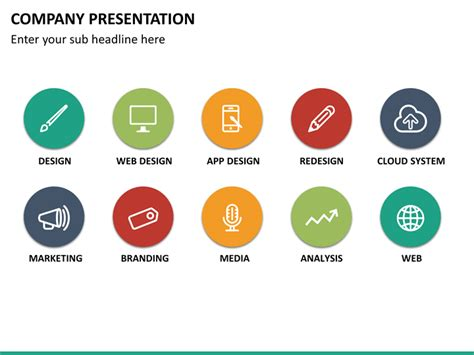 %name free business proposal template   8  event sponsorship proposal template free   receipts template