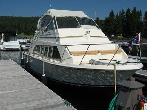carver mariner boats for sale carver boats mariner 1981 for sale for 28 000 boats