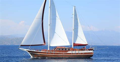 opiniones de barco de vela - Imagenes De Barcos De Vela