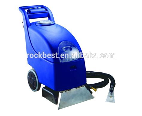 sofa cleaner machine three in one dry foam sofa cleaning machine buy dry foam