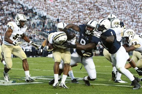 gary wooten penn state linebacker gary wooten is one to watch