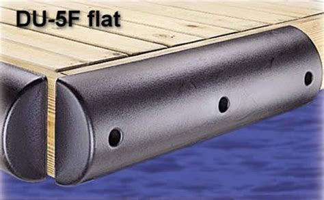 boat bumpers custom du5f heavy duty dock bumpers for boats up to 70 feet c