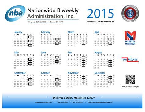 Biweekly Payroll Calendar 2015 Adp Payroll Week 2015 Calendar Calendar Template 2017