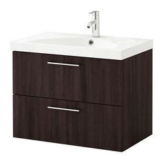 ikea bristol bathroom cabinets magick woods 31 1 8 quot bristol collection vanity ensemble at
