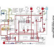 Chevy S10 Fuse Box Diagram Besides Electric Fan Relay Wiring