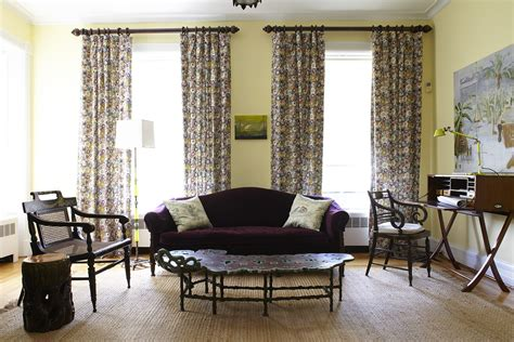 eclectic coffee table eclectic coffee table photos design ideas remodel and