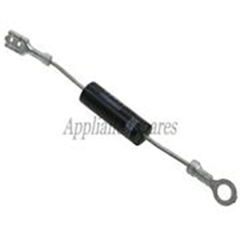 lg microwave high voltage diode diodes and resistors microwave ovens lategan and biljoens appliance spares parts and