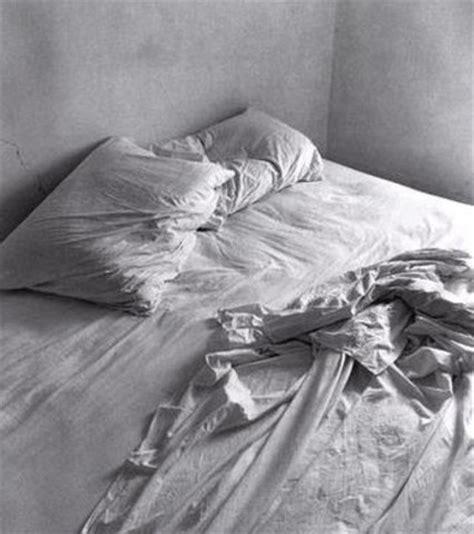 cama vacia amor sin deseo blog abierto