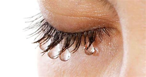 Air Mata Tuhanby Agus Irawan 1 air mata pendoa sion s