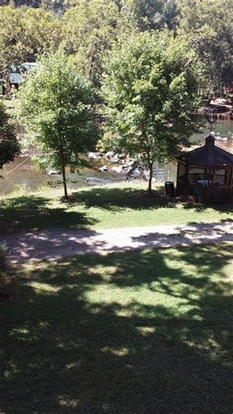 Hiwassee River Cabins by Hiwassee River Cabins Updated 2017 Hotel Reviews And 18