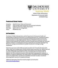 Duke Cover Letter by Custom Essay Prime Assignments Best Essay Uk Essay Writing 25 Best Practices For Better