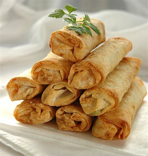 the rolls healthy vegetable spring rolls my easy cooking
