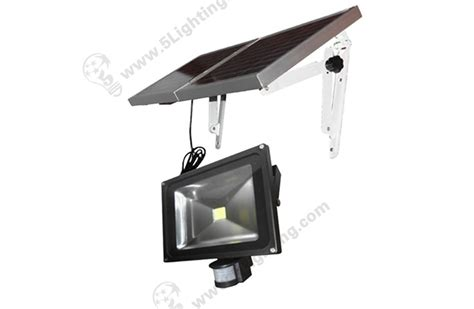 Flood Light 30w Sf30 1 wholesale 30w solar sensor flood lights 30w led motion