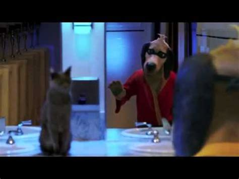 film lawas hong kong my thoughts on the hong kong phooey movie marvin the