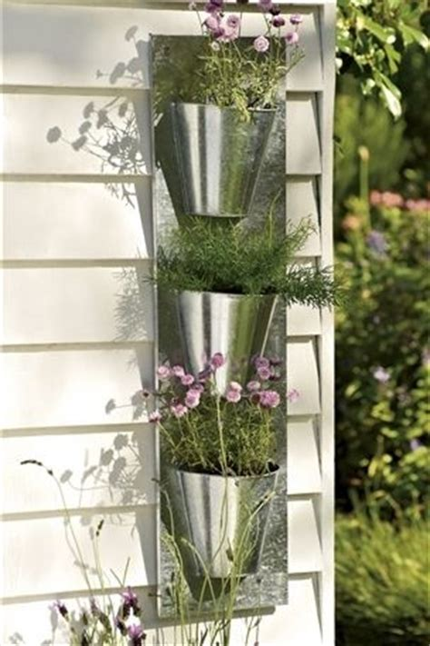 17 best ideas about hanging planters on pinterest 17 best images about wall planter ideas on pinterest