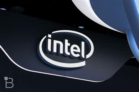 Intel   Image Mag