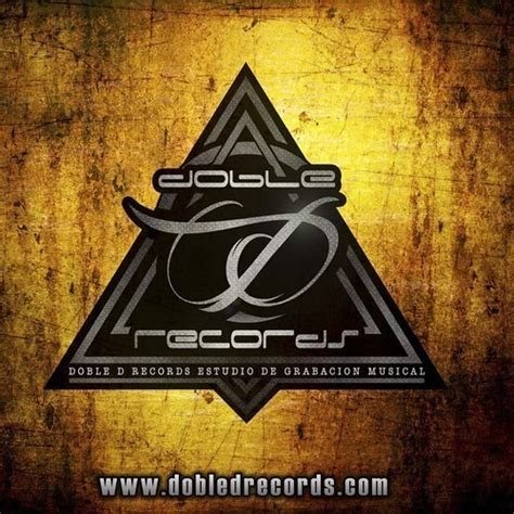 S D Records Doble D Records Free Listening On Soundcloud