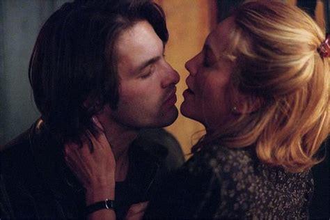 imagenes hot de la pelicula infidelidad photo du film infid 232 le photo 2 sur 5 allocin 233