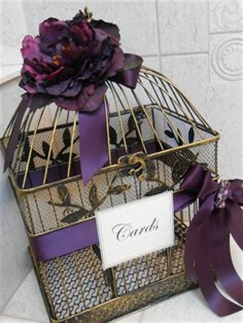 1000 images about plum gray wedding ideas on pinterest