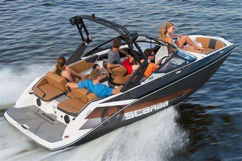 boat dealers goldsboro nc 2017 scarab 195 impulse power boats inboard goldsboro