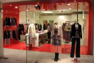 clothing stores the fashion divas