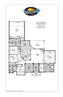 his and bathroom floor plans dan hines construction lubbock custom built new
