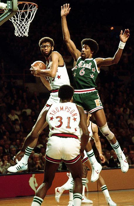 Famoul Mba Players Wearing 21 by Best 25 Kareem Abdul Jabbar Ideas Only On