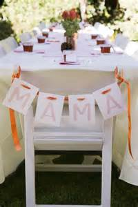 99 best s chair baby shower images on