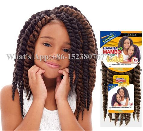 Is It Different Lengths To Marely Braiding Hair | is it different lengths to marely braiding hair new