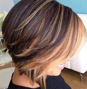 modified bob hairstyles 15 inverted bob styles bob hairstyles 2017 short