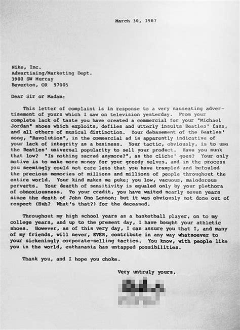 best cover letter ever written 2 - Best Cover Letter Ever Written