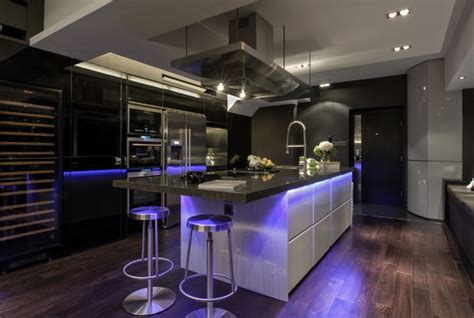 Kitchen Countertop Lighting Kitchen Lighting Ideas Countertop Lighting Lights