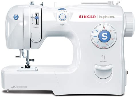 Mesin Jahit Singer Model 8215 singer inspiration model 4210 sewing machine