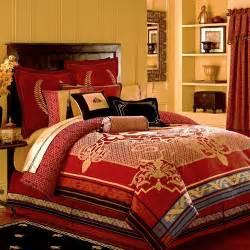 bedding bedding by the home decorating