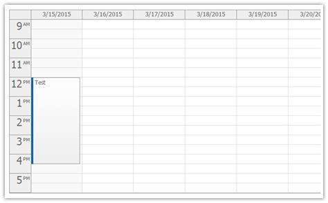 tutorials daypilot for asp net mvc calendar scheduler tutorial angularjs event calendar php asp net mvc 5