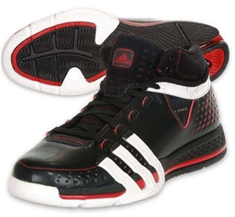 tracy mcgrady basketball shoes tracy mcgrady shoes adidas ts creator t mac 2008 09 nba